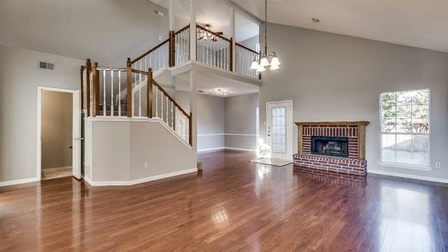 Photo 1 of 22 - 7912 Pinkerton Ct, Plano, TX 75025
