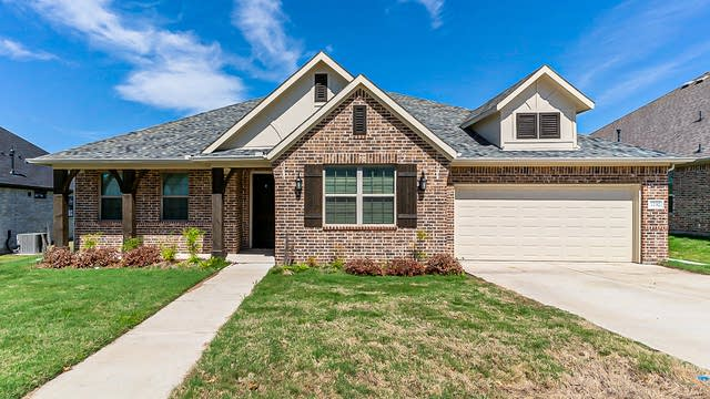 Photo 1 of 29 - 7232 Harrier St, Fort Worth, TX 76179