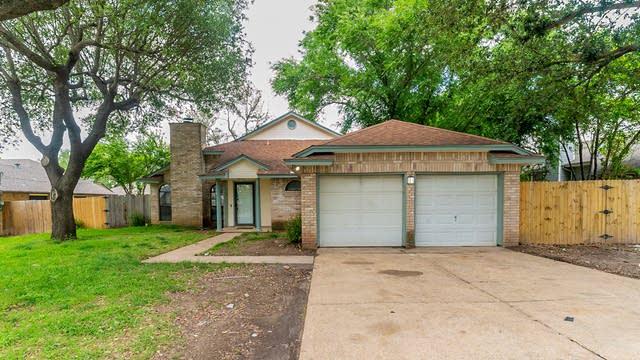 Photo 1 of 22 - 114 Vine St, Glenn Heights, TX 75154