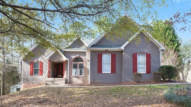 Photo 1 of 16 - 232 Wexford Dr, Newnan, GA 30265