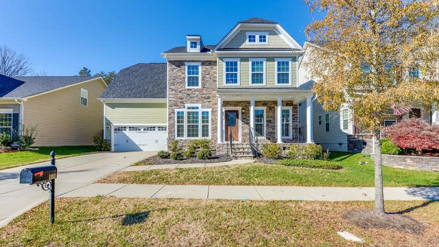Photo 1 of 20 - 11811 Warfield Ave, Huntersville, NC 28078