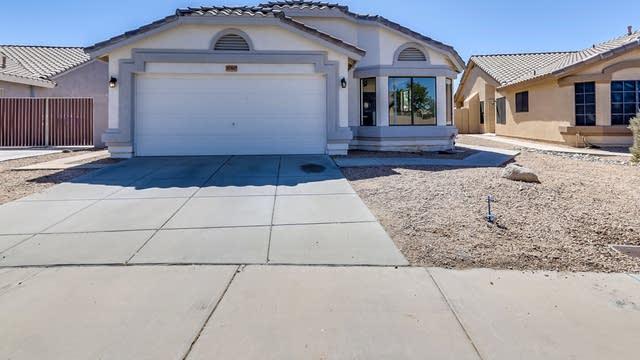 Photo 1 of 27 - 20467 N 37th Ave, Glendale, AZ 85308