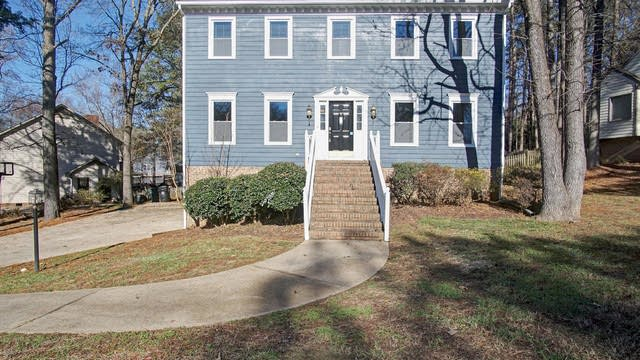 Photo 1 of 16 - 274 Fryling Ave SW, Charlotte, NC 28025