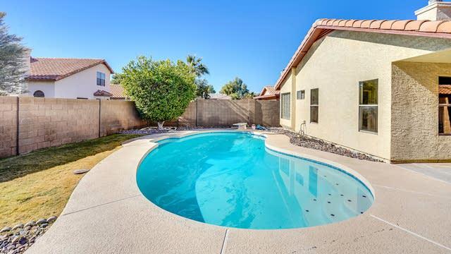 Photo 1 of 14 - 4519 E Grove Ave, Mesa, AZ 85206