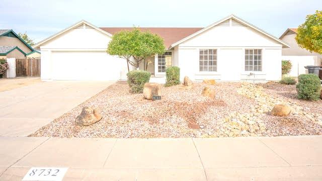Photo 1 of 15 - 8732 W Townley Ave, Peoria, AZ 85345