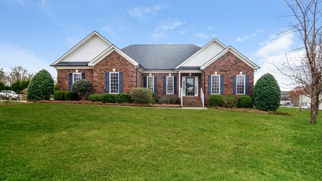 Photo 1 of 25 - 1408 Henry Smith Rd, Charlotte, NC 28110