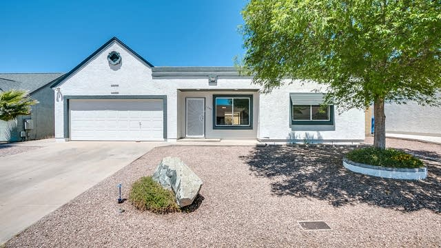 Photo 1 of 24 - 1344 E Piute Ave, Phoenix, AZ 85024