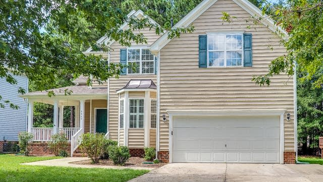 Photo 1 of 24 - 9049 Cornwell Dr, Wake Forest, NC 27587