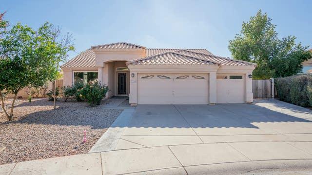 Photo 1 of 22 - 3314 N Lakeshore Ct, Avondale, AZ 85392
