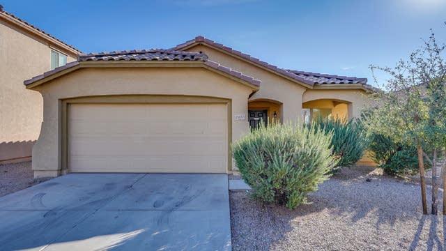 Photo 1 of 26 - 2437 W Romley Rd, Phoenix, AZ 85041