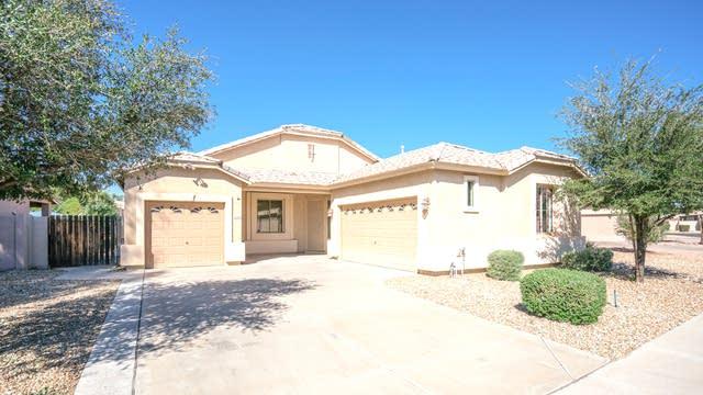 Photo 1 of 22 - 10882 W Davis Ln, Avondale, AZ 85323