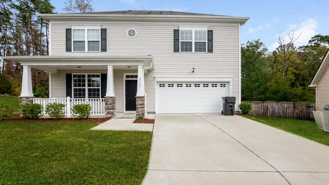 Photo 1 of 25 - 2115 Copper Top Ct, Charlotte, NC 28214