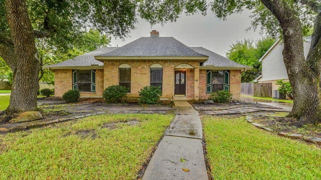 Photo 1 of 23 - 3203 Grove Terrace Dr, Houston, TX 77345