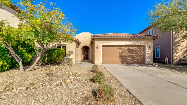 Photo 1 of 31 - 9916 W Marguerite Ave, Tolleson, AZ 85353
