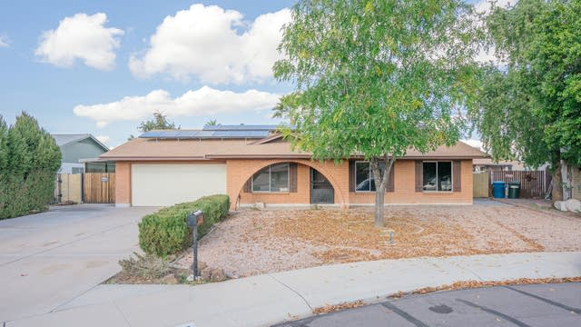 Photo 1 of 17 - 3232 W Purdue Ave, Phoenix, AZ 85051