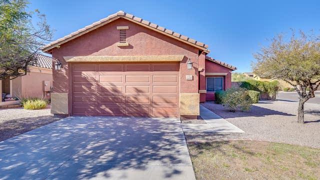 Photo 1 of 23 - 6410 S 49th Dr, Phoenix, AZ 85339