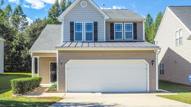Photo 1 of 19 - 3946 Cane Garden Dr, Raleigh, NC 27610