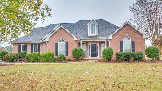 Photo 1 of 24 - 200 Wynnfield Way, McDonough, GA 30252