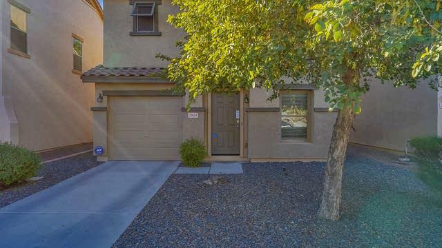 Photo 1 of 25 - 7924 S 64th Ln, Phoenix, AZ 85339