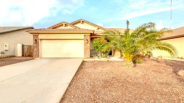 Photo 1 of 22 - 40240 N Oxford Way, San Tan Valley, AZ 85140