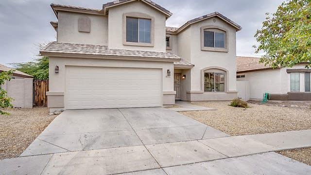 Photo 1 of 16 - 1713 E Beautiful Ln, Phoenix, AZ 85042