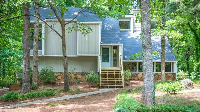 Photo 1 of 20 - 1951 Kinridge Rd, Marietta, GA 30062