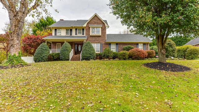 Photo 1 of 22 - 2217 Londonderry Dr, Charlotte, NC 28056