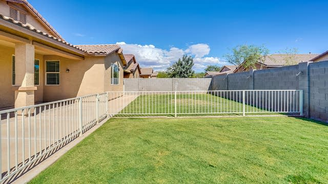 Photo 1 of 21 - 105 W Sweet Shrub Ave, Sun Tan Valley, AZ 85140