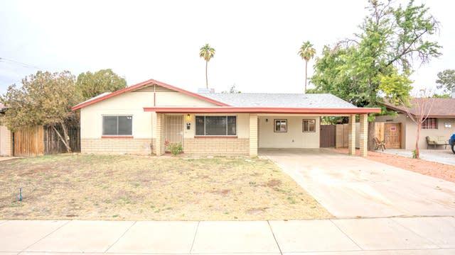 Photo 1 of 13 - 2208 W Aster Dr, Phoenix, AZ 85029