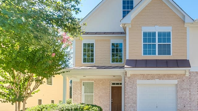 Photo 1 of 19 - 475 Grayson Way, Alpharetta, GA 30004