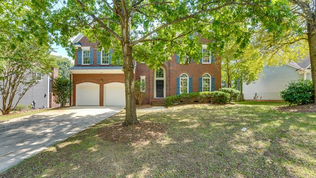 Photo 1 of 31 - 6408 Morningsong Ln, Charlotte, NC 28269