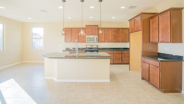 Photo 1 of 20 - 18325 W Turquoise Ave, Waddell, AZ 85355