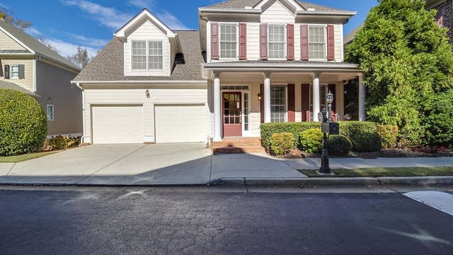 Photo 1 of 23 - 2735 Olde Towne Pkwy, Duluth, GA 30097