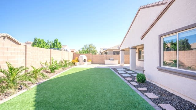 Photo 1 of 23 - 18390 W Statler St, Surprise, AZ 85388