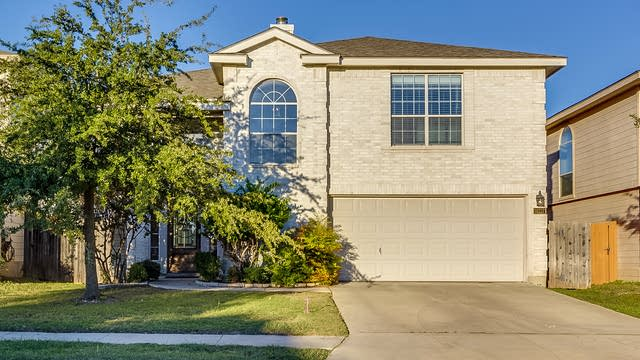 Photo 1 of 22 - 10227 Wild Rose Bay, San Antonio, TX 78254