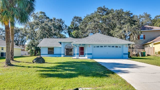 Photo 1 of 23 - 4068 Cannon Ct, Kissimmee, FL 34746