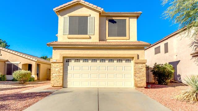 Photo 1 of 27 - 40078 N Calabria St, Sun Tan Valley, AZ 85140