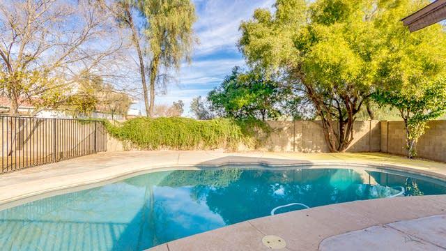 Photo 1 of 34 - 1126 W Madero Ave, Mesa, AZ 85210