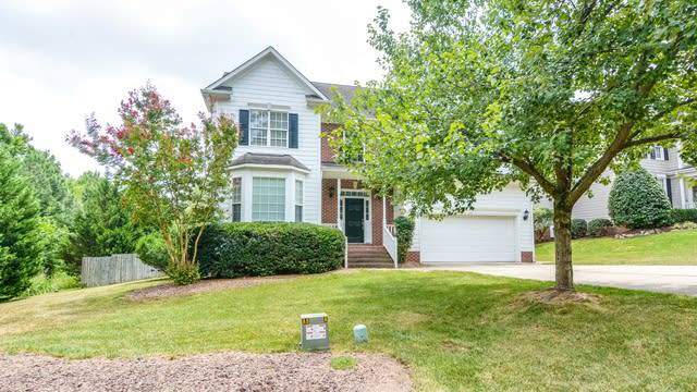 Photo 1 of 19 - 1109 Warmoven St, Wake Forest, NC 27587