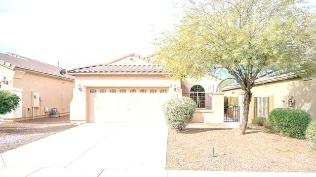 Photo 1 of 16 - 20500 N 262nd Ave, Buckeye, AZ 85396