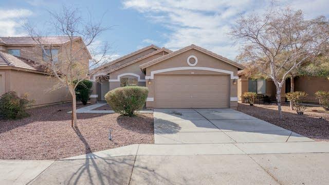 Photo 1 of 18 - 13719 W Keim Dr, Litchfield Park, AZ 85340