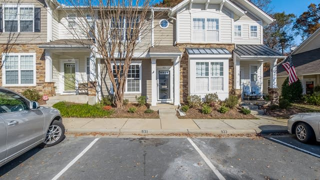 Photo 1 of 25 - 931 Copperstone Ln, Fort Mill, SC 29708