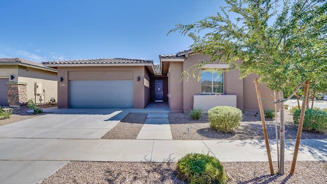 Photo 1 of 28 - 22643 E Duncan St, Queen Creek, AZ 85142