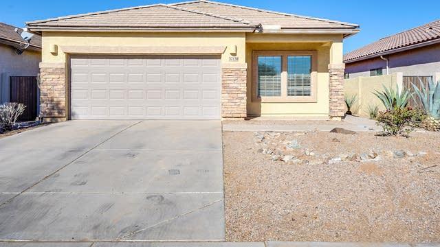 Photo 1 of 17 - 37138 W Mondragone Ln, Maricopa, AZ 85138