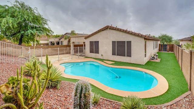 Photo 1 of 28 - 1828 W Deer Creek Rd, Phoenix, AZ 85045