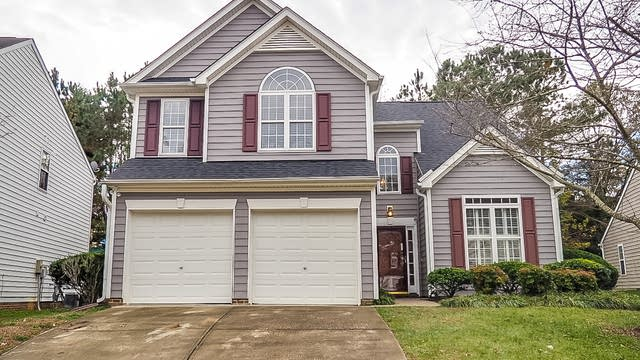 Photo 1 of 2 - 4524 Dilford Dr, Raleigh, NC 27604
