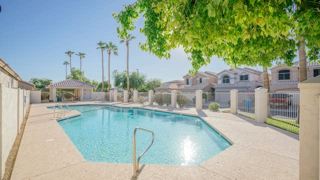 Photo 1 of 19 - 19817 N 49th Ave, Glendale, AZ 85308