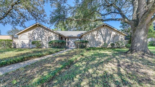 Photo 1 of 23 - 20330 Kingsland Blvd, Katy, TX 77450