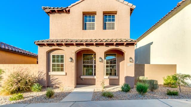 Photo 1 of 23 - 7209 E Orion St, Mesa, AZ 85207