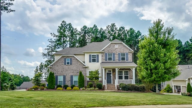 Photo 1 of 32 - 320 Holdsworth Dr, Mount Holly, NC 28120
